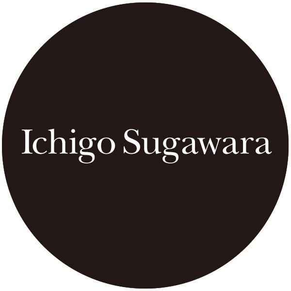 ichigosugawara.com