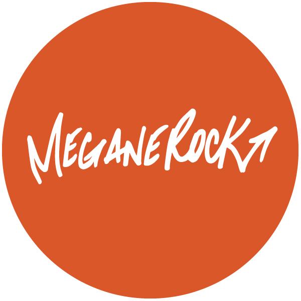 www.meganerock.com