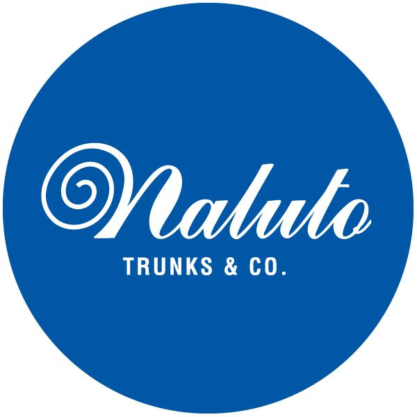 nalutotrunks.com