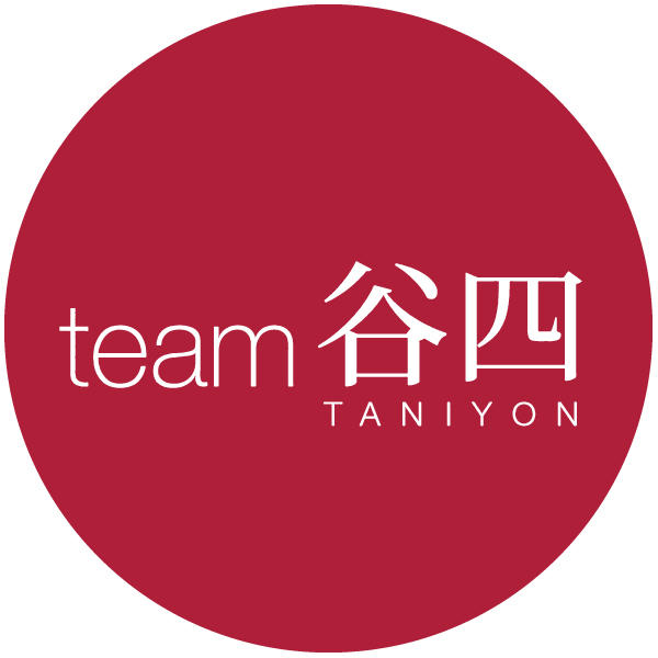 team-tani4.co.jp