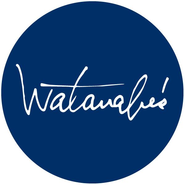 www.watanabezu.com