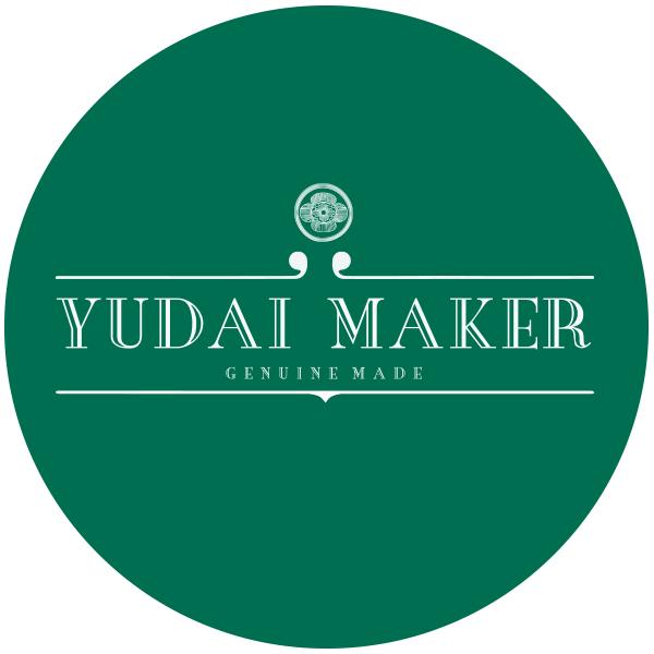 www.yudaimaker.jp